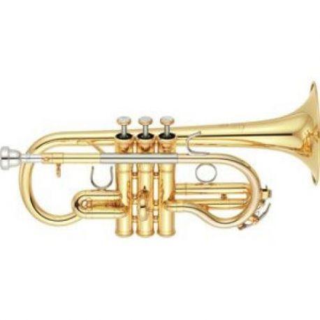 yamaha ycr 8620 corneta mib