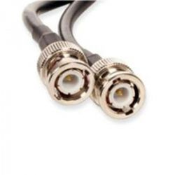 Line6 ext cable 15ft lmr195 aec1