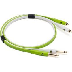 neo cable d+ rts class b 2m
