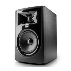 Compra JBL 305P MKII Monitor Estudio Bi-amplificado al mejor precio