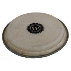 lp lpm913 parche para bongo hembra