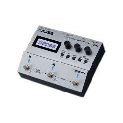 Boss VE-500 Procesador de voz