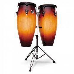 pearl rf2016bx-c142 20 x 16 bass drum
