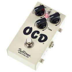 pearl pbcc-100 cajon clave block - PBCC-100