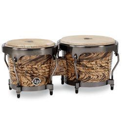 lp LPA601-HC HAVANA CAFE bongo aspire acent