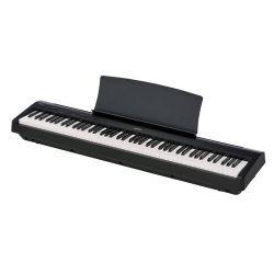KAWAI ES-110 PIANO PORTATIL