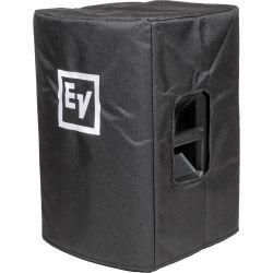 ELECTRO VOICE ETX-15P-CVR