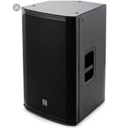 Electro Voice EKX-15 bafle pasivo