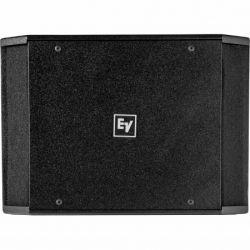 ELECTRO VOICE EVID-S12.1B subwoofer pasivo