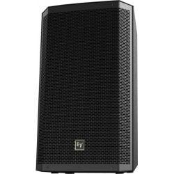 Electro Voice ZLX-12 bafle pasivo