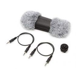 kit accesorios Tascam AK-DR70c