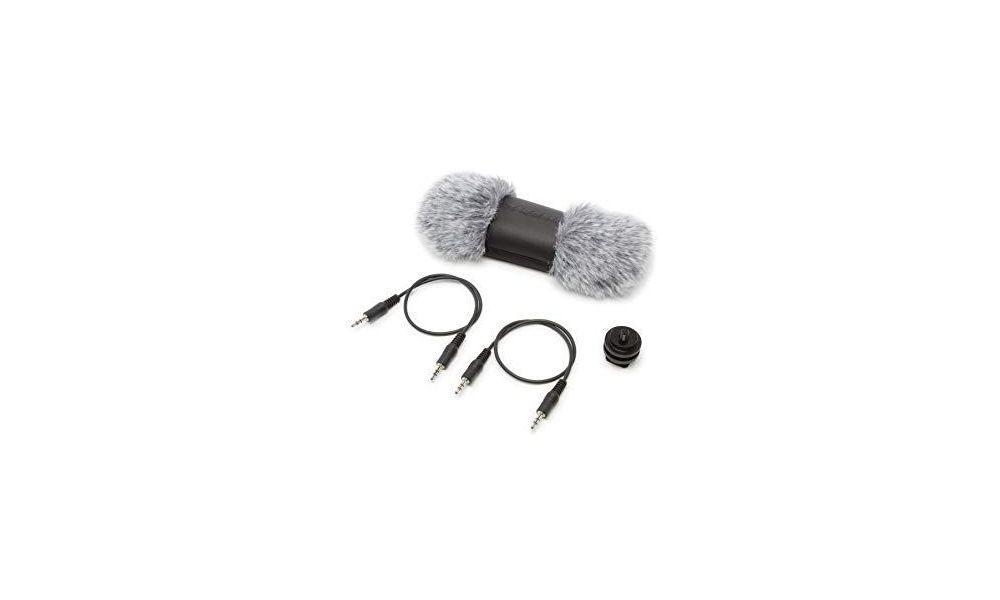 Compra kit accesorios tascam ak-dr70c al mejor precio
