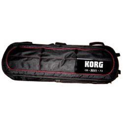 korg sv73 bag