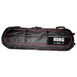 korg sv88 bag