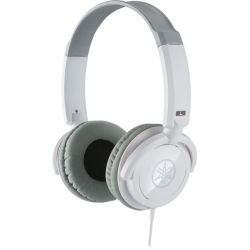yamaha auriculares hph-100wh white