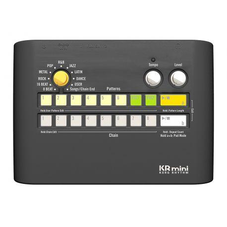 soporte de teclado clavia