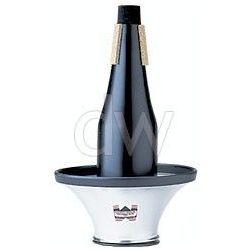 Denis Wick Sordina 5529 Trombón Cup