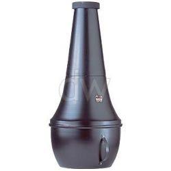 Denis Wick Sordina 5519 Tuba Practice