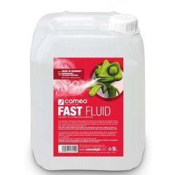 cameo Fast Fluid 5L - liquido niebla