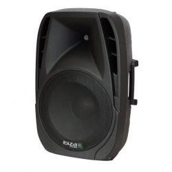 ibiza sound bt10a