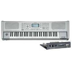 KETRON SD5-SD MP3