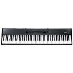 KETRON GP1 stage piano