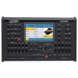 KETRON SD90