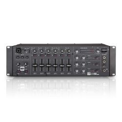 line6 hs70t micrófono de diadema - CHS70T