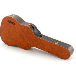 estuche guitarra para yamaha cpx