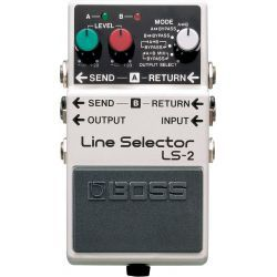 LINE6 MICROPHONE LAVALIER XD-V30L SE