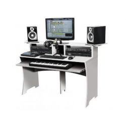 RELOOP ACC GLORIOUS WORKBENCH (WHITE)