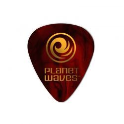 PLANET WAVES 1CSH4-25 MEDIUM