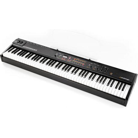 studiologic numa concert piano de escenario