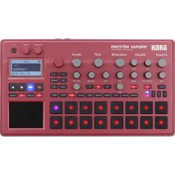 fender mustang i v.2 amplificador guitarra - 2300106900