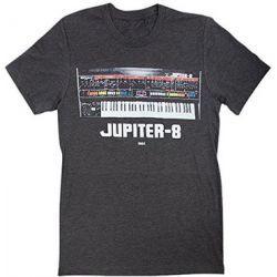 Roland CCR-JP8TL