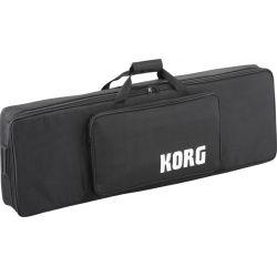 korg sc-kingkorg/krome funda para teclado
