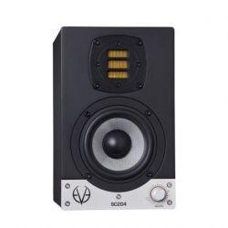 EVE AUDIO SC204 monitor de estudio