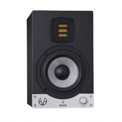 EVE AUDIO SC205 monitor de estudio