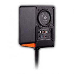 EVE AUDIO adaptador montaje para SC203