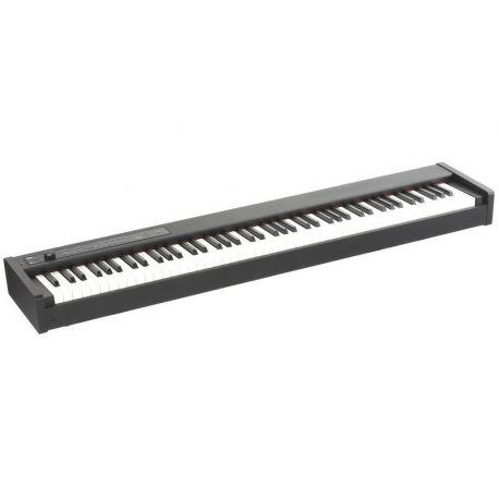 KORG D1 piano digital - 061035