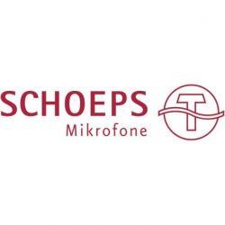 Schoeps CONJUNTO MICROFONÍA ESTÉREO DeccaTreeSet-2S