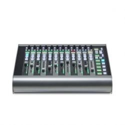 SSL MODULO EXTENSION 12 FADERS LIVE