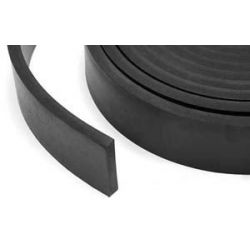 EVANS 10 PARCHE TOM HIDRAULIC BLACK aceite negro