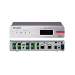 gibraltar 4709 soporte de plato - GI804412