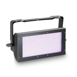 Cameo THUNDER WASH 600 UV Proyector LED