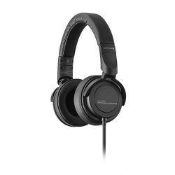 Compra BEYERDYNAMIC DT 240 PRO Dynamic Headphones al mejor precio