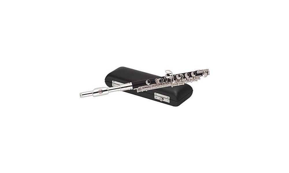 Compra estuche flauta piccolo pc360 j.michael al mejor precio
