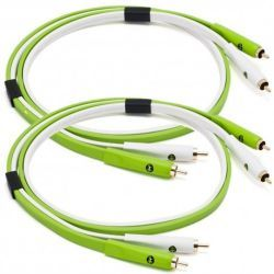 Compra neo cable d+ rca class b duo al mejor precio
