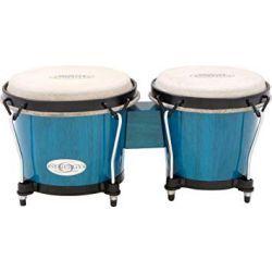 toca 2100bb bongo synergy serie
