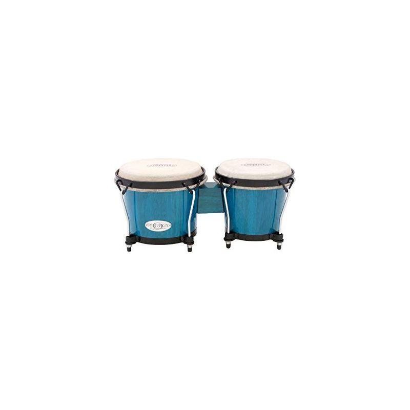 Compra toca 2100bb bongo synergy serie al mejor precio